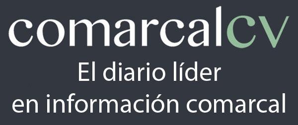 BannerComarcalCV-LandingCamara-1.jpg