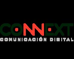 Connext-logo-v2