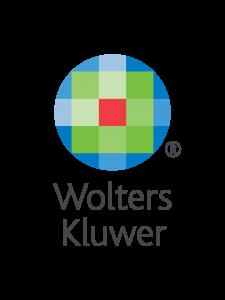 https://www.wolterskluwer.com/es-es