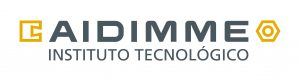 Logo-AIDIMME-VersionAmpliada.jpg