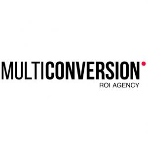 Logo-Multiconversion.png