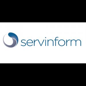 Logo-Servinform-1-1