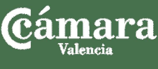 Logo-camara-blanco.png