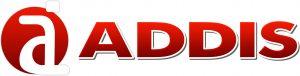 LogoAddis.jpg