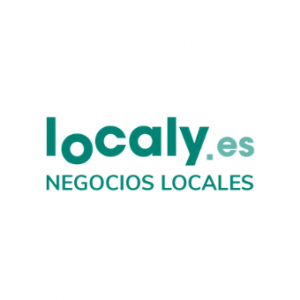 Logo_Localy.png
