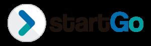 StartGo_Full-300x92-1.png