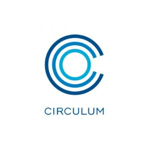 logo-circulum-500x500-1