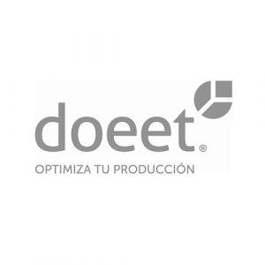 logo-doeet-500x500.jpg