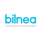 logo_bilnea-2-500x500