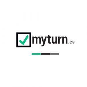 myturn-logo