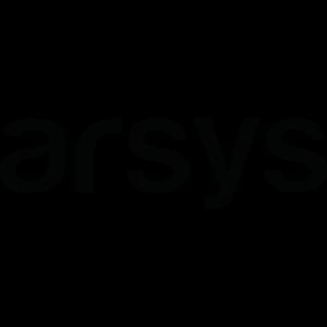 logo_arsys