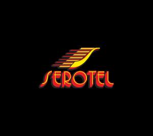 logo_impresion_digital_diseno_grafico_serotel_v-1