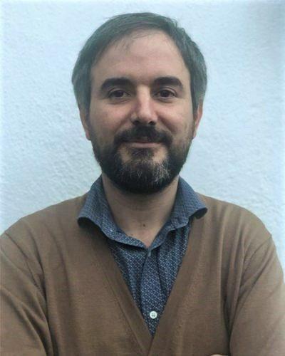 Daniel Monleón Metric