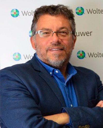 alejandro ferreyra 400x500 wolters